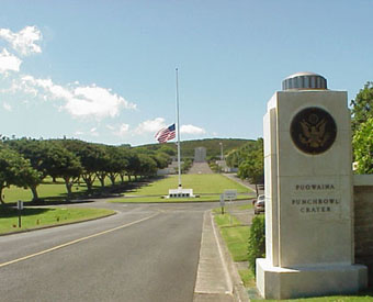 NationalCemeteryPacific_HI.jpg