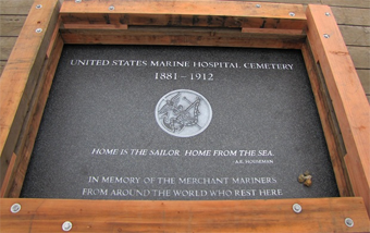 usmarinehospitalcemetery_sfcal.png