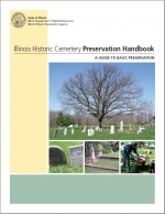 Illinois Preservation Guide